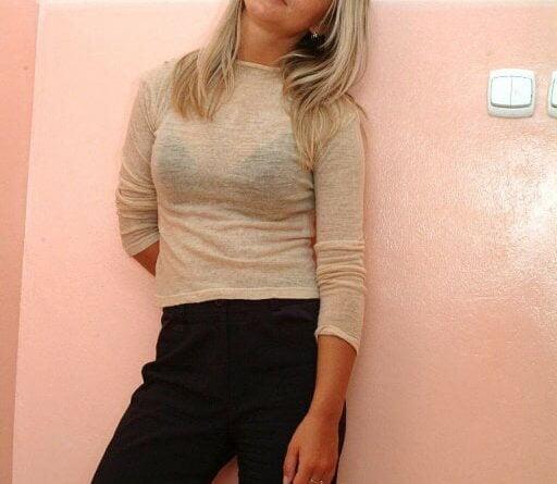 blond 108