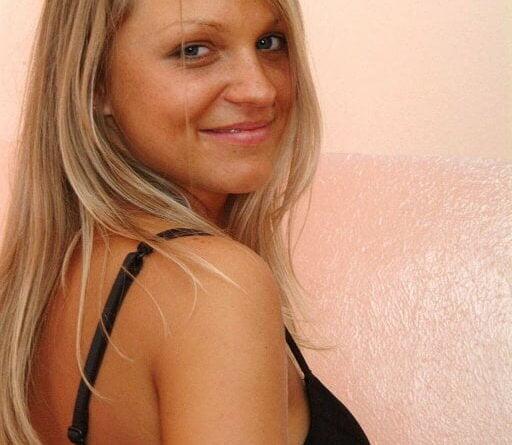 blond 127