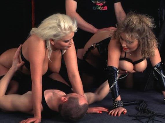 abspritzende frauen erotik kontaktanzeigen