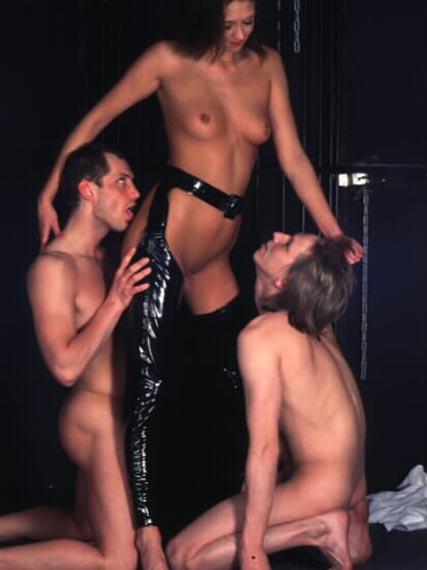 sextoys basteln thai massage viernheim