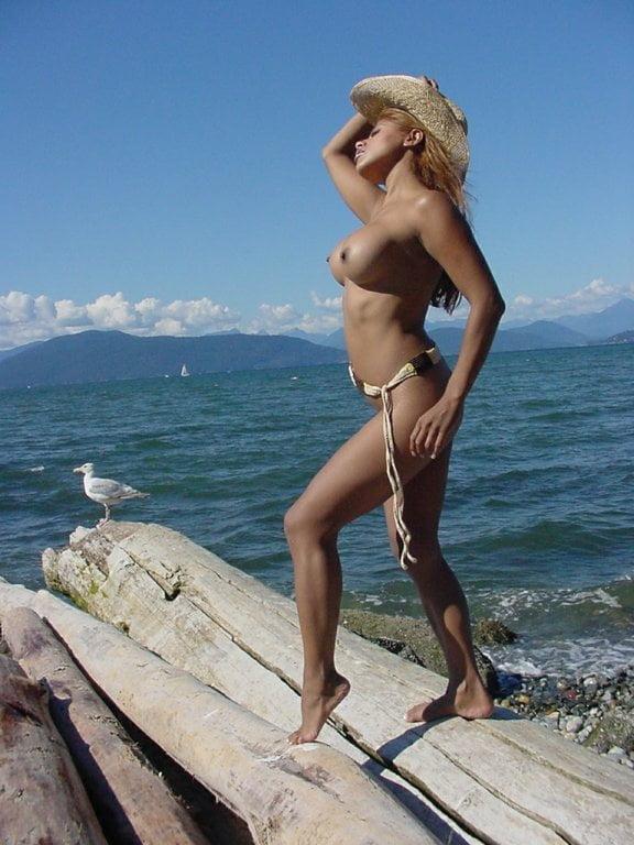 erotik forum private sex fotos
