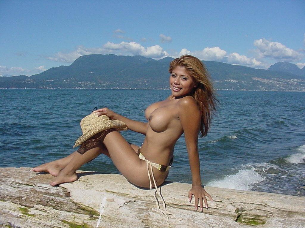 swinger fkk kroatien erotik ruhrgebiet