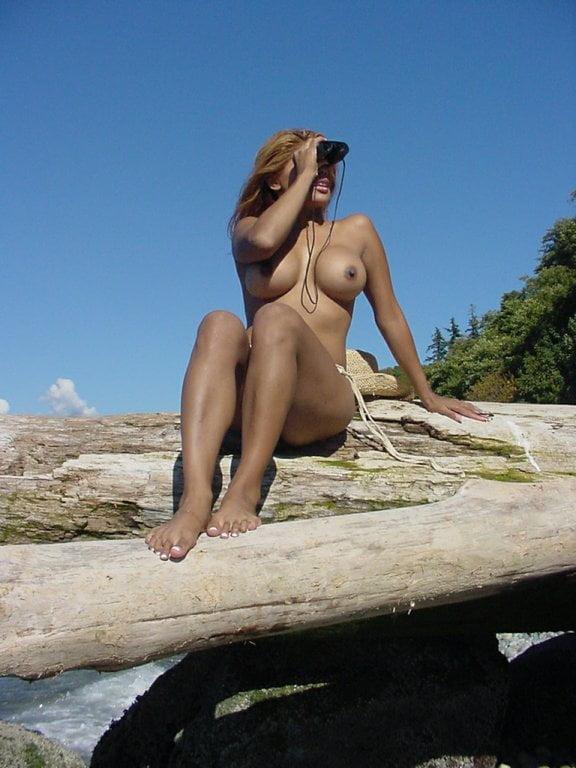 drehscheibe dortmund erotische geschichte massage