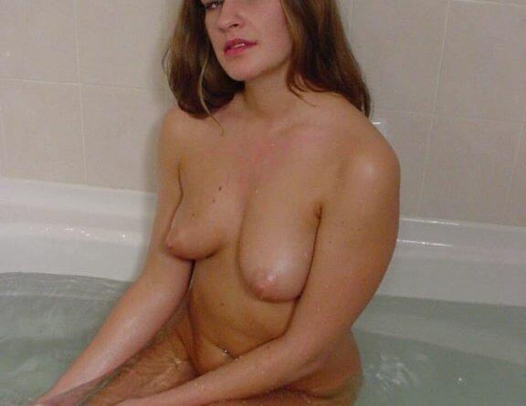 baden 067