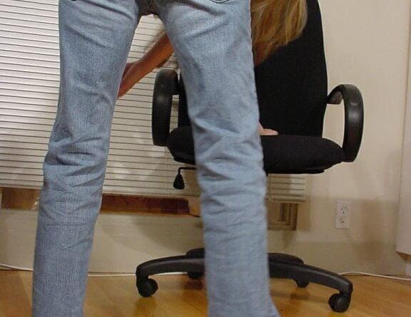 jeans strip 1635