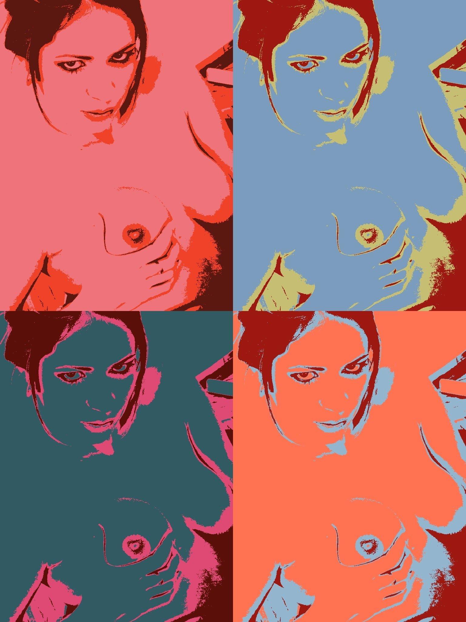 SEX EROTIC MASSAGE HEILBRONN