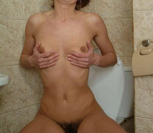 wc sex 131