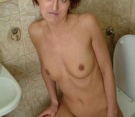 wc sex 133