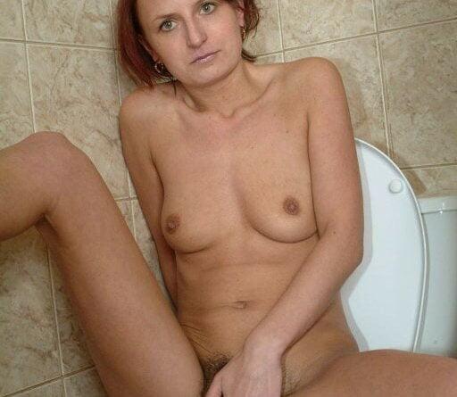 wc sex 167
