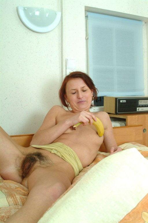 partytreff viersen penis mit cockring