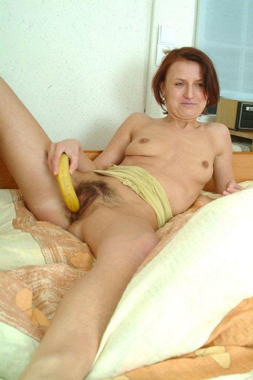 banane als dildo errotikgeschichten