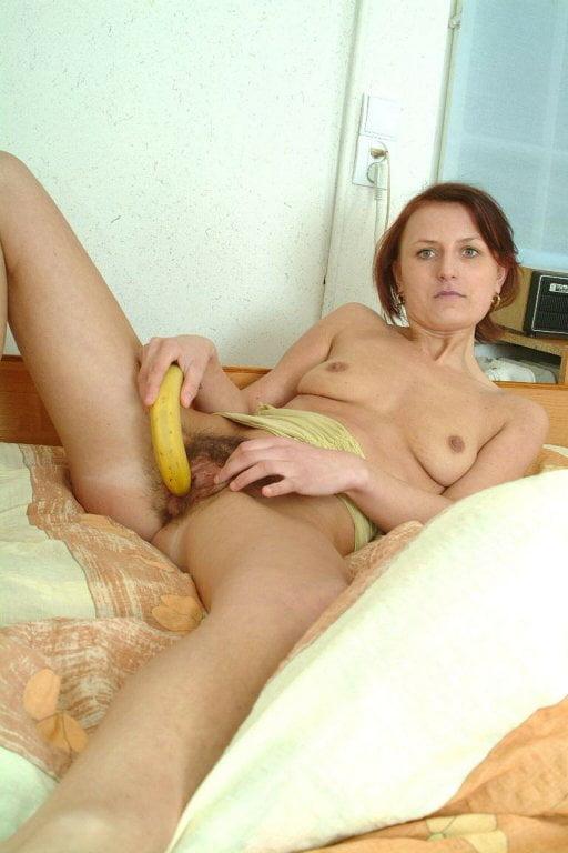 banane als dildo sex treffen hannover