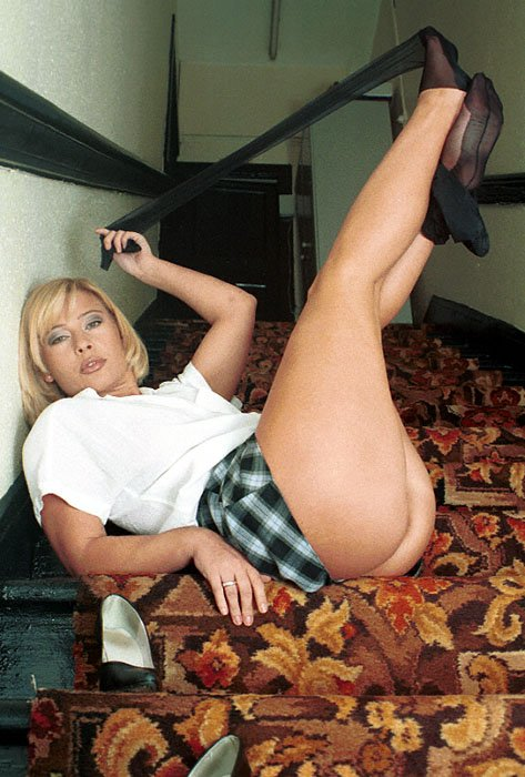 Crossdresser: 11004 Videos Gratis Pornos HQ Hole