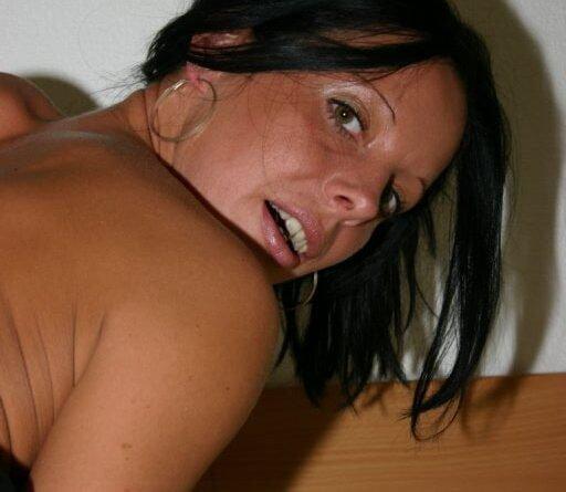funny girl 1505