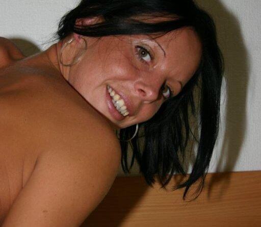 funny girl 1506