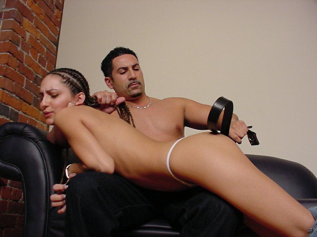 sex saarlouis bdsm suche