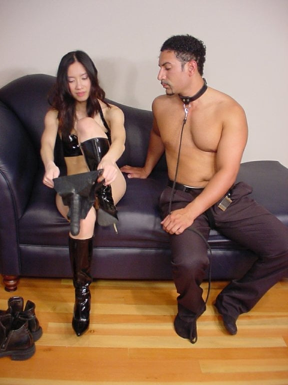 labienspangen bdsm video