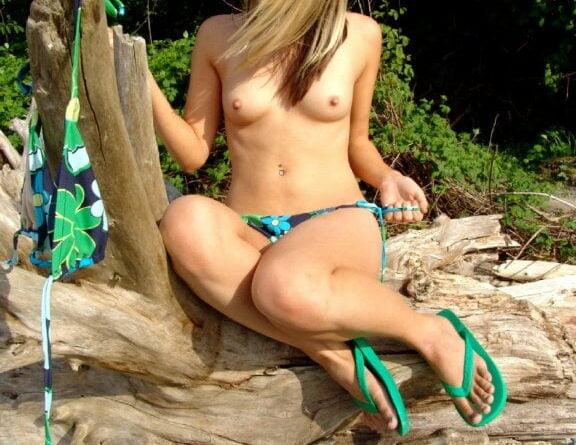 bikini 027