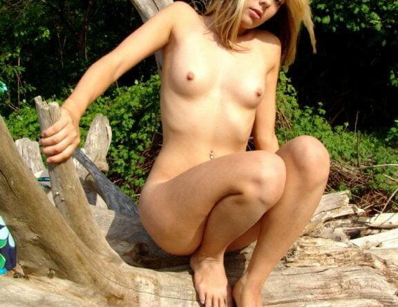 bikini 038