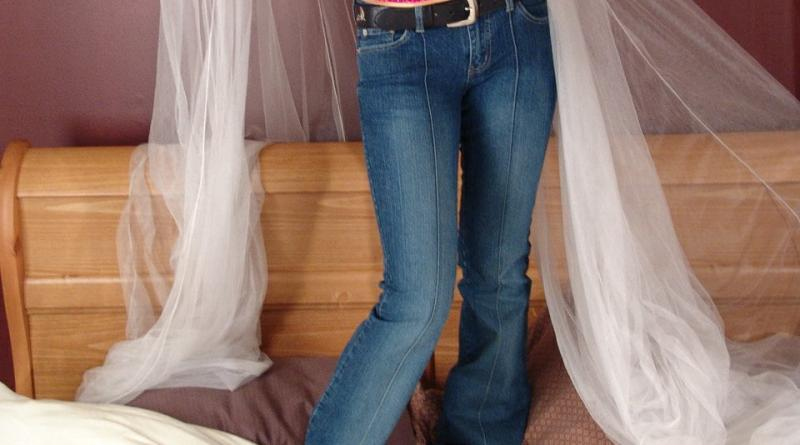 jeans eng 20