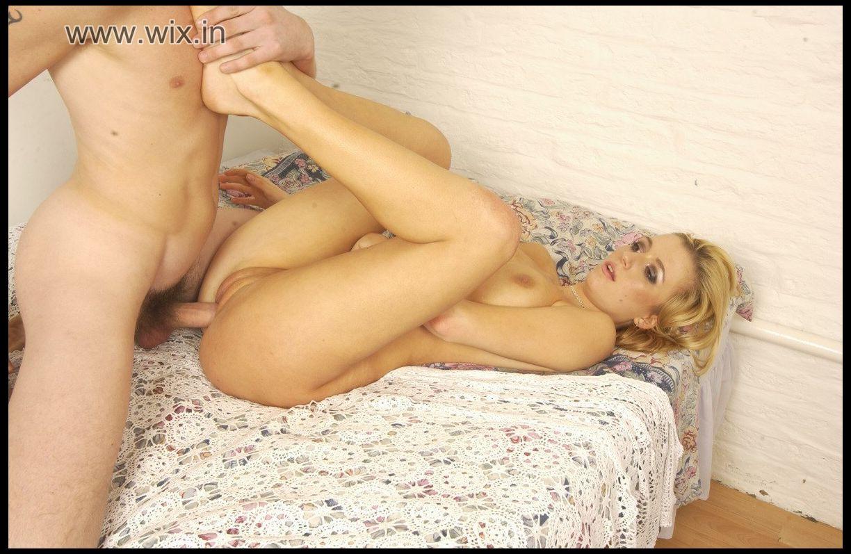 junges paar, amateur sex infedelw