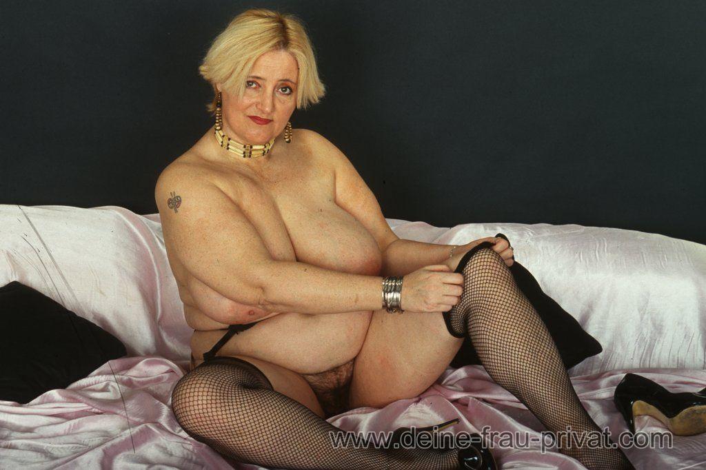 erotic adult pics ebook bboah