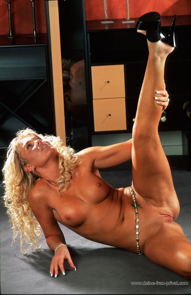 Tantra Massage Koblenz Swingerclub Ficken