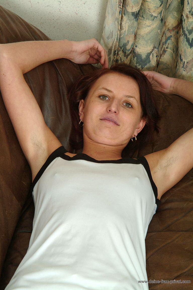erotik bilder amateur nrw erotic