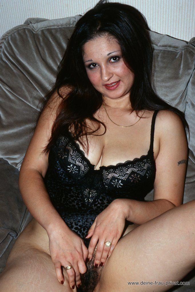 sex chat ins essen wichsen