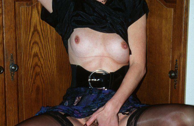 straps 26
