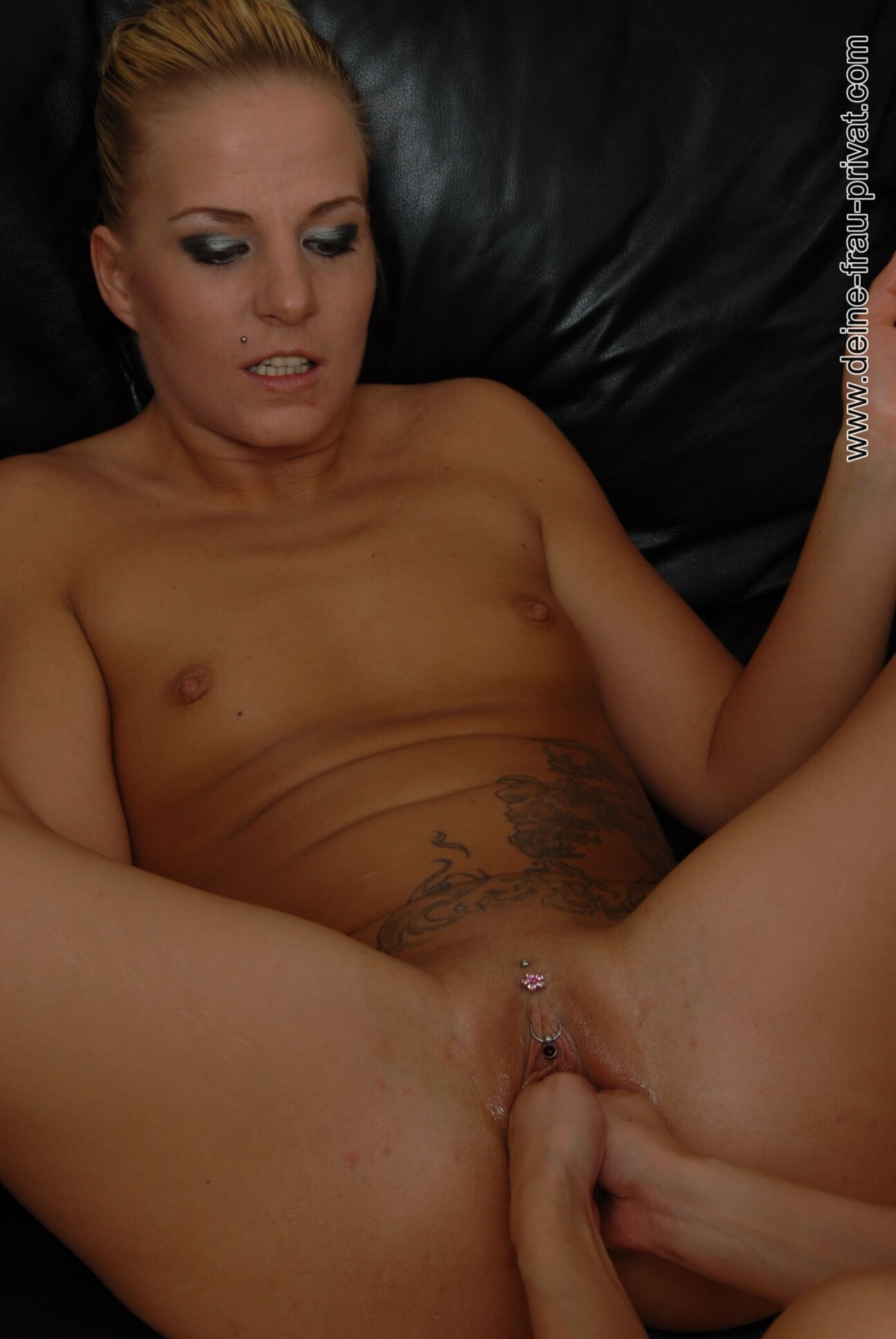 orgasmus lecken erotik photos