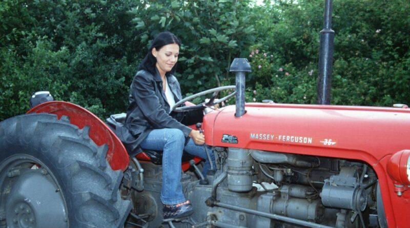 traktor 01