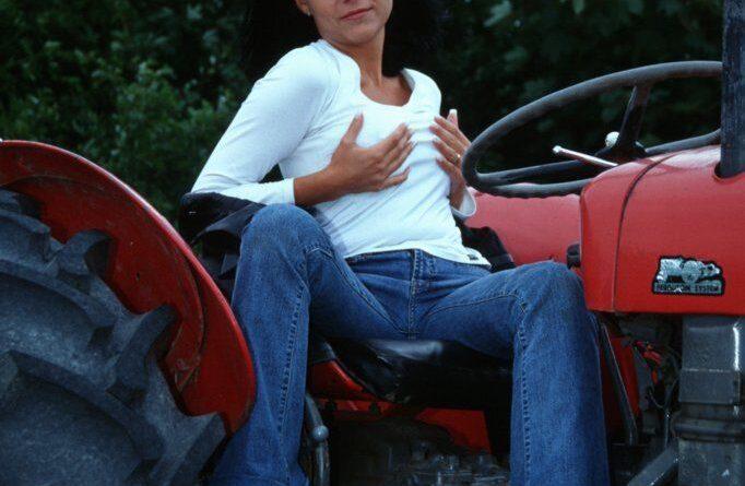 traktor 04