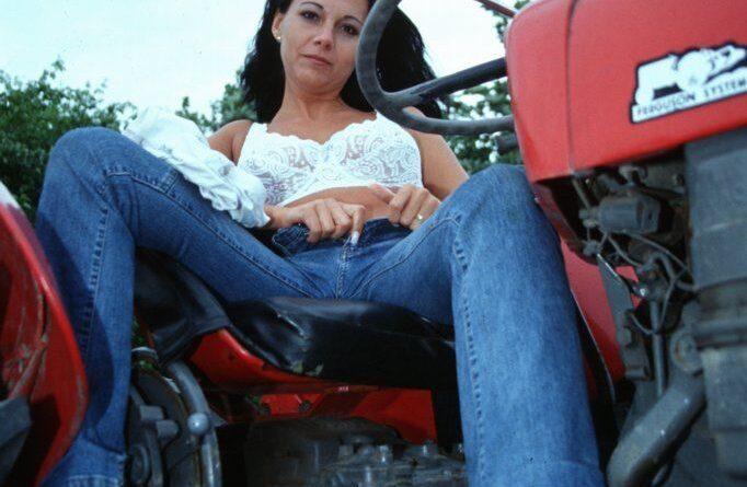 traktor 09