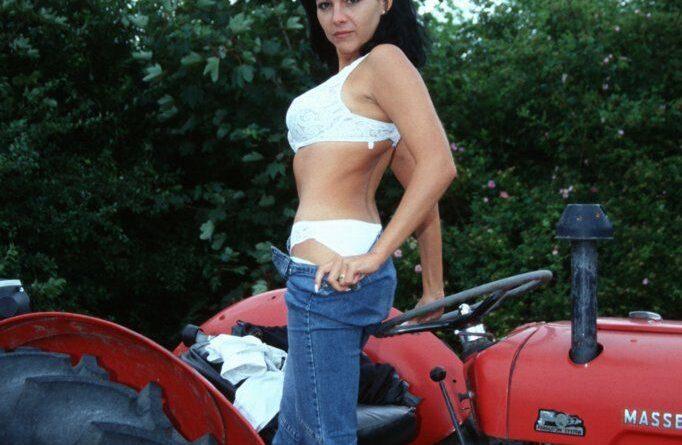 traktor 11