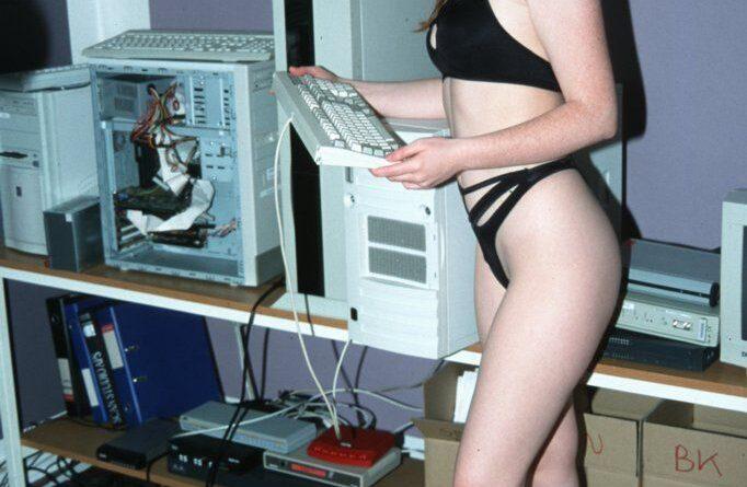 sexcam girl 06
