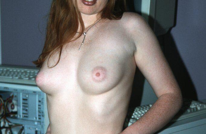 sexcam girl 10