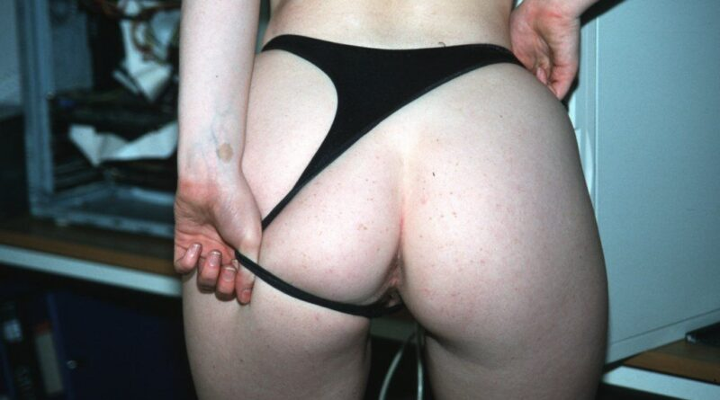 sexcam girl 19
