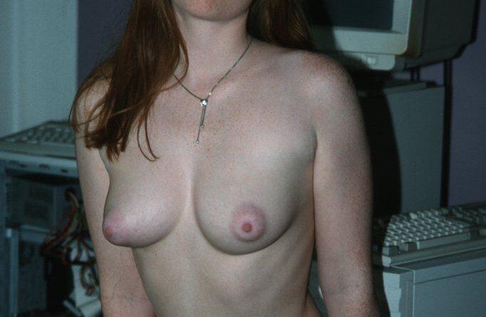 sexcam girl 20