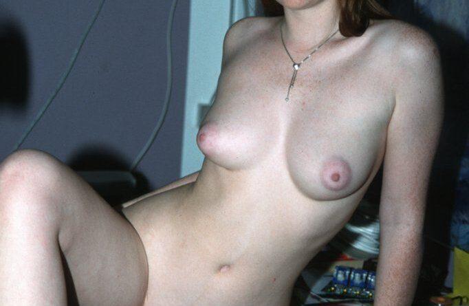 sexcam girl 30