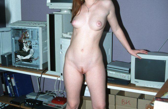 sexcam girl 32