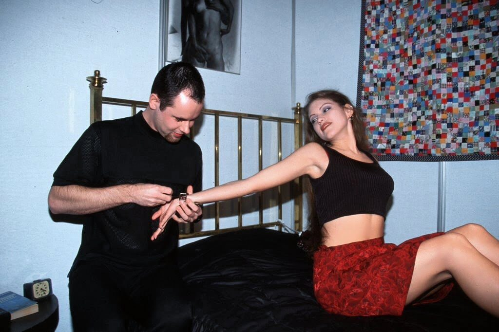 pornovideo und sexshop 029
