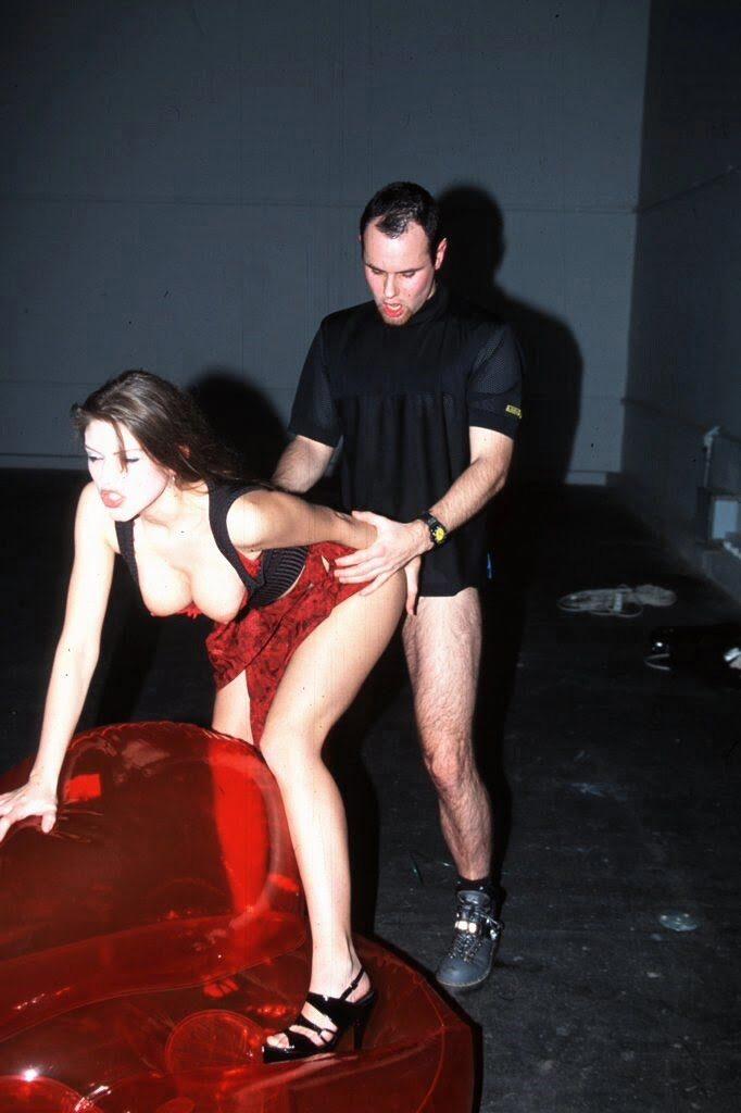 pornovideo und sexshop 082