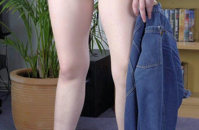 nette jeans 19