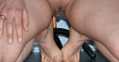 der erotische minirock 44