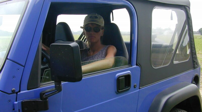 outdoor im jeep voyeur 05