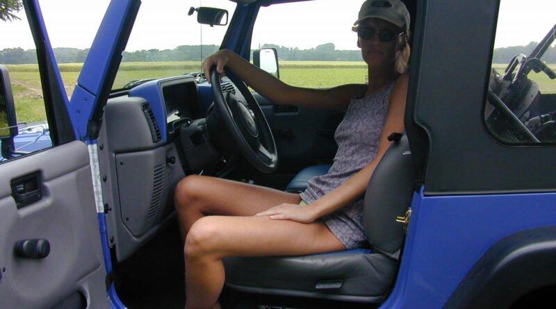 outdoor im jeep voyeur 06