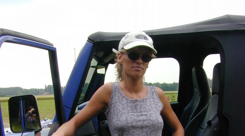 outdoor im jeep voyeur 17