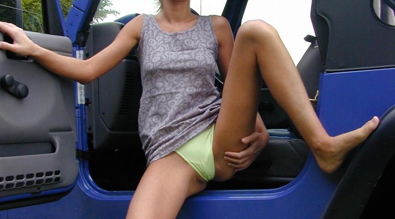 outdoor im jeep voyeur 19