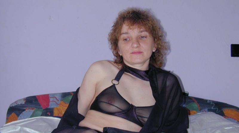 privat bei mir zuhause 06